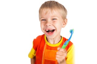 kids-dentist-atlanta-brookhaven-childrens-dentistry