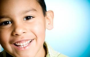 kids-dentist-buckhead-ga-brookhaven-childrens-dentistry