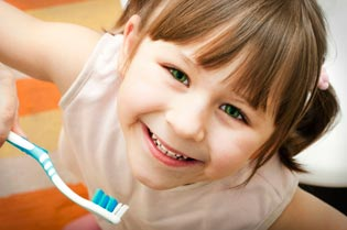 pediatric-dentist-brookhaven-ga-brookhaven-childrens-dentistry