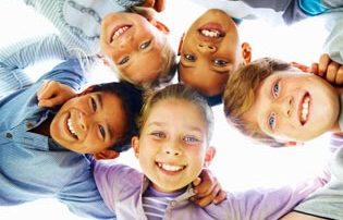 pediatric-dentist-buckhead-ga-brookhaven-childrens-dentistry