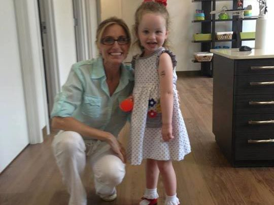 Fun Pictures | Brookhaven Children's Dentistry